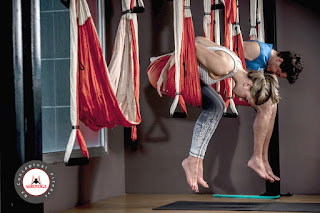 formacion-online-de-aeroyoga-aero-yoga-aereo-pilates-cursos-clases-seminarios-talleres-aerial-aerien-columpio-hamac-hamaca-swing-trapeze-acro-acrobatic-silks-danza-aerea-teacher-training-online-educacion-a-distancia-escuelas-tendencias-negocios