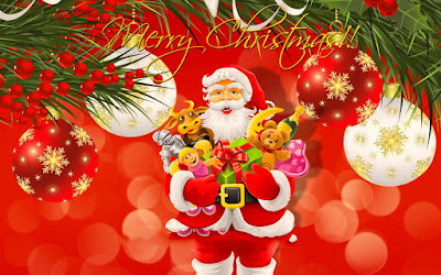 Pictures of Merry Christmas