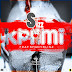 Audio: Sizz - Kpami  ft. Shadybliss - (@sizzDav @shadybliss)‎