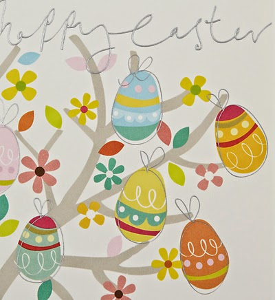 Print pattern easter 2014 john lewis some card designs are still available online or in john lewis stores now along with decorations and gifts negle Choice Image
