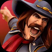 Battle Ages v1.3.1 Mod Apk (Mega Mod)