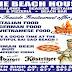 The Beachouse Restaurant