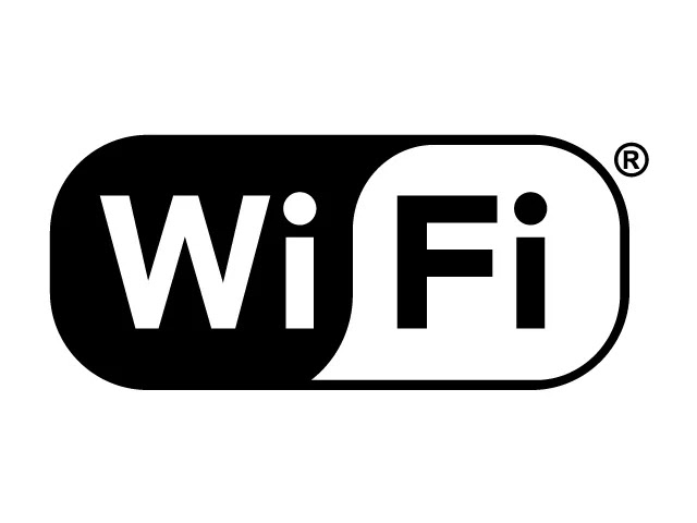 How To See Open WiFi Network(s) In 2mins