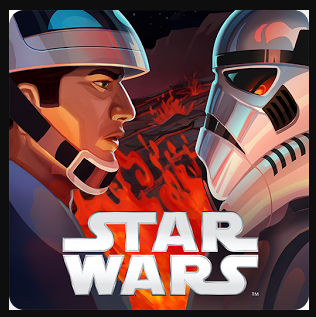 Star War Commander MOD APK v4.12.0.9851 Terbaru Latest (5x Damage And Defense)