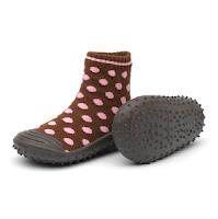 Skidders Shoes For Sale Uk
