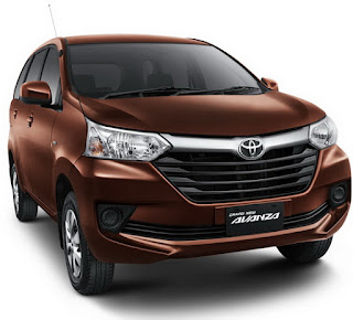 http://www.toyotamdn.com/p/blog-page_7.html