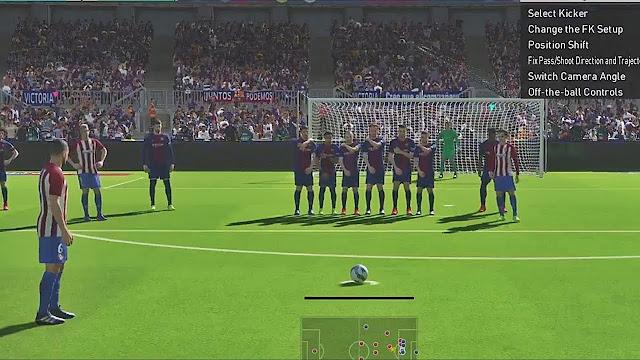 screenshot-3-of-pes-2018-pc-game