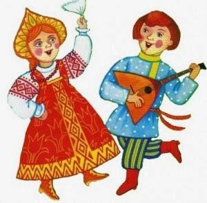 Картинки по запросу рекомендации для родителей народная культура и традиции 2 мл группа