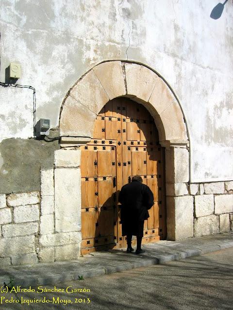 pedro-izquierdo-fachada-iglesia