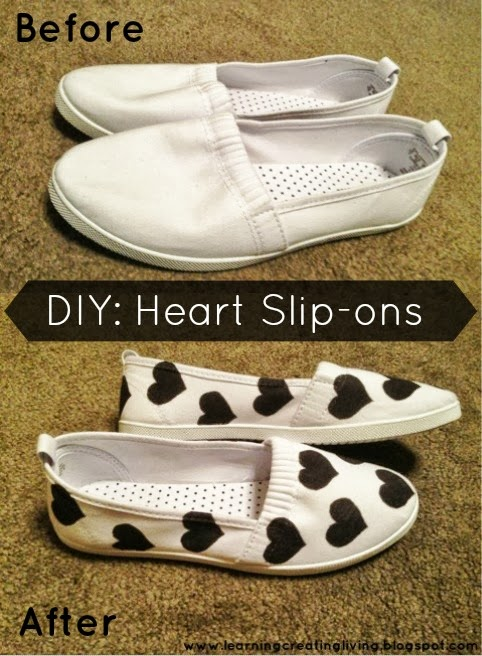 Ladies Waterproof Shoes In Wide Wid
