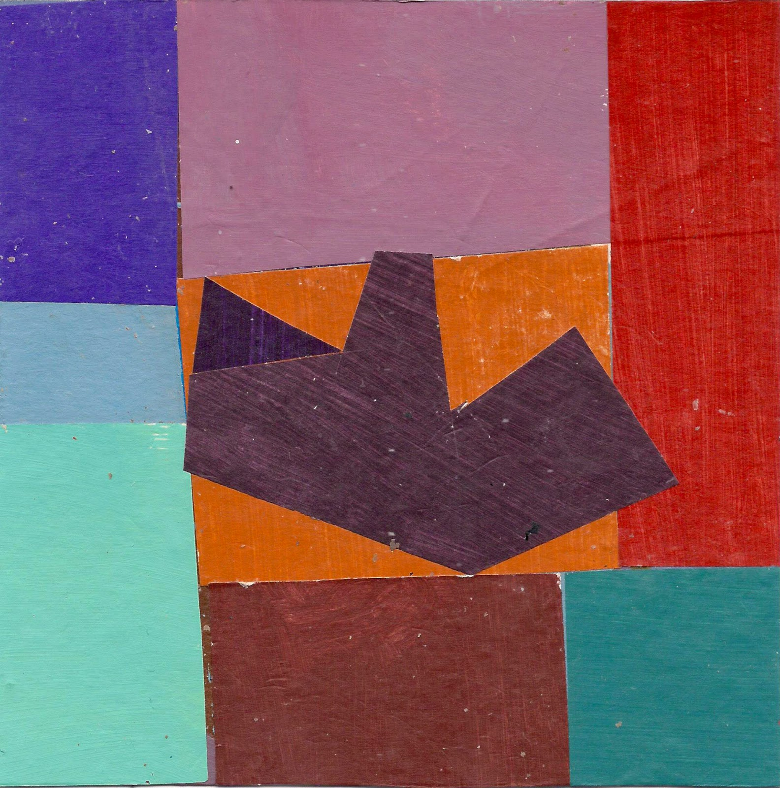Painting S Of Observation Ken Kewley Notes On Color And Composition