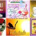 LINDAS Y HERMOSAS Tarjetas Para Compartir En El Muro De Tu Facebook - Para Que Desees Una Linda Y Feliz Tarde