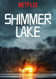 Shimmer Lake (2017)[ซับไทย]