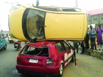 fatal accident osogbo osun state