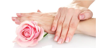 Penyebab dan Cara Menghaluskan Telapak Tangan