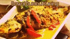 http://berjutaresep.blogspot.com/2017/06/resep-masakan-ikan-bawal-bumbu-kuning.html