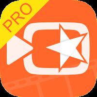 VivaVideo Pro: HD Video Editor Apk