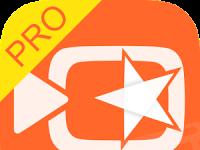 VivaVideo Pro: HD Video Editor Apk v4.5.8