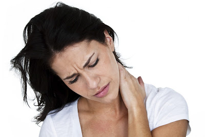 http://orthopaedic-surgery-india.com/orthopaedic-conditions-neck-pain/