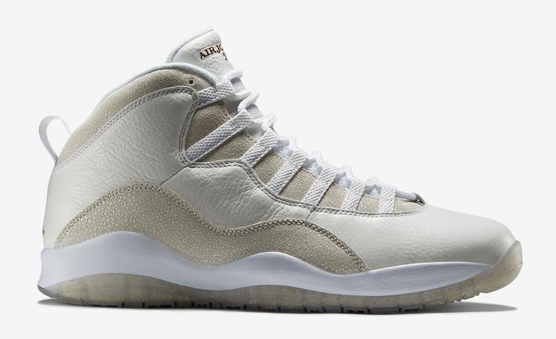5d2321bc9 EffortlesslyFly.com - Online Footwear Platform for the Culture ...