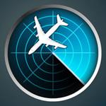 http://www.aluth.com/2014/06/air-plane-live.html