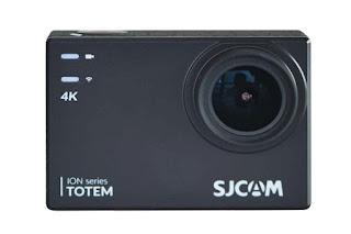 Meskipun action camera mulai terkenal bagi kaum pecinta fotografi Nih Cara Menggunakan Action Camera Untuk Mendapatkan Hasil Foto Terbaik