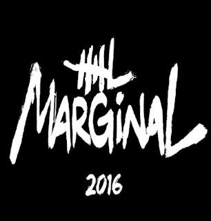 El marginal Temporada 3 capitulo 2