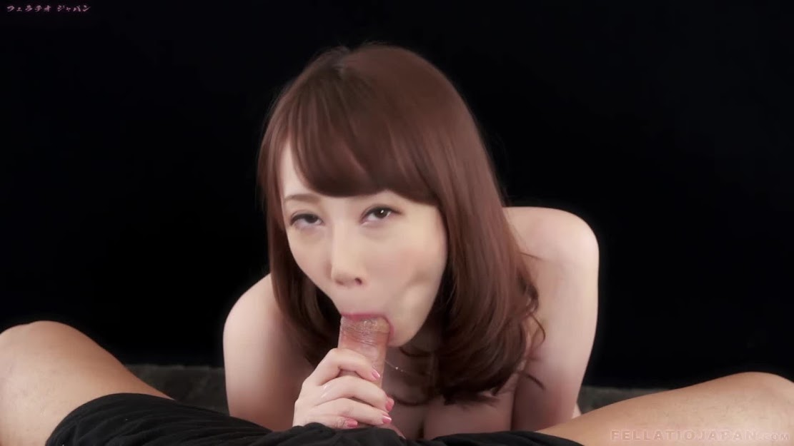 FellatioJapan No.104.No.104AyaKisaki-104-1080p_h265.mp4