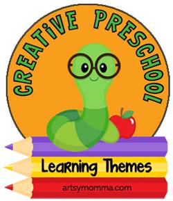 Creative Preschool Hibernation Activities