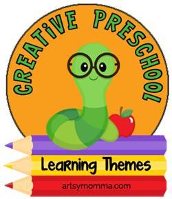 Creative Preschool Hibernation Activities