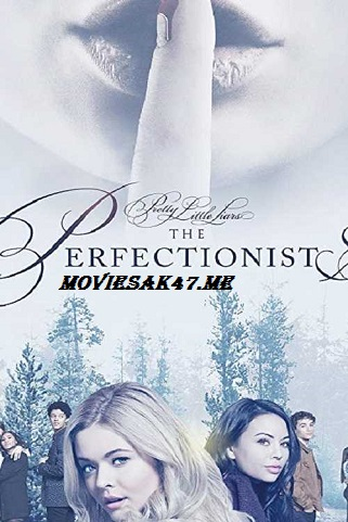 Pretty Little Liars: The Perfectionists Season 1 Download 480p 720p