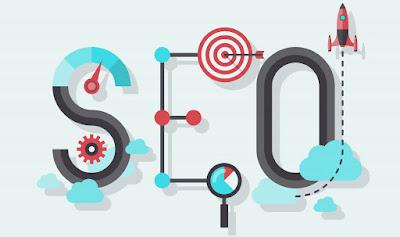 SEO là công cụ bán hàng online hiệu quả