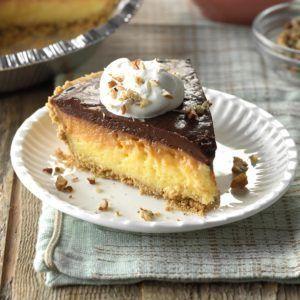 cong-thuc-lam-banh-cheese-cake-chocolate-khong-can-lo-nuong-3