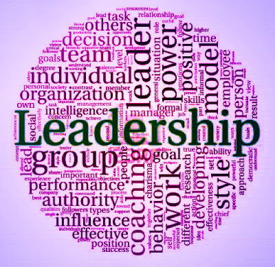 an analysis of the nine behaviors that develop exceptional leadership in the organization Traditional views of leadership assume that people at the top of the organization fill the leadership role, including especially the ceo, the top management team, and the individuals with the authority to command and control the actions of others.