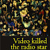 "Stand up Poetry: sobre ""Video killed the radio star"" de Daniel Rojas Pachas."
