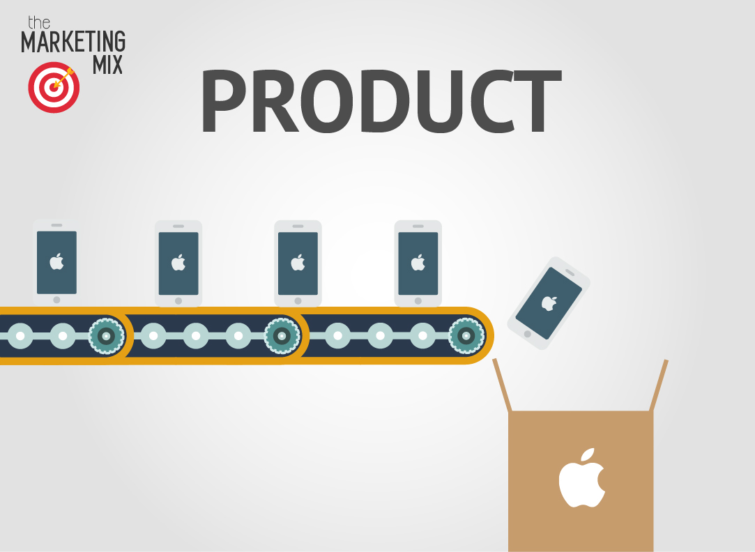 Marketing+mix+banners-04.jpg