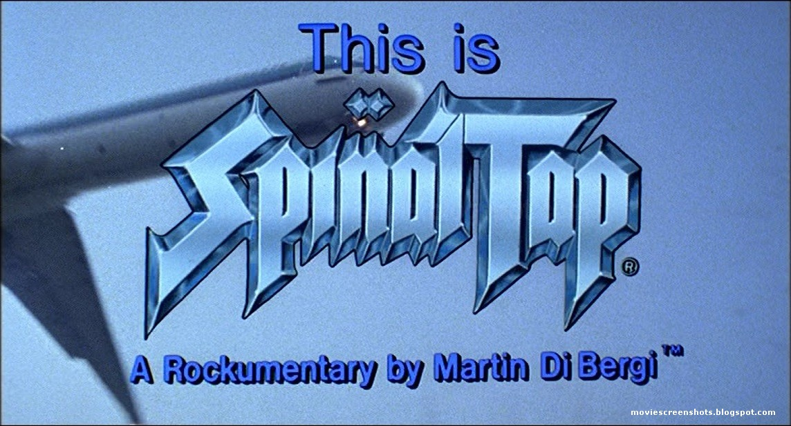 bruno-kirby-spinal-tap