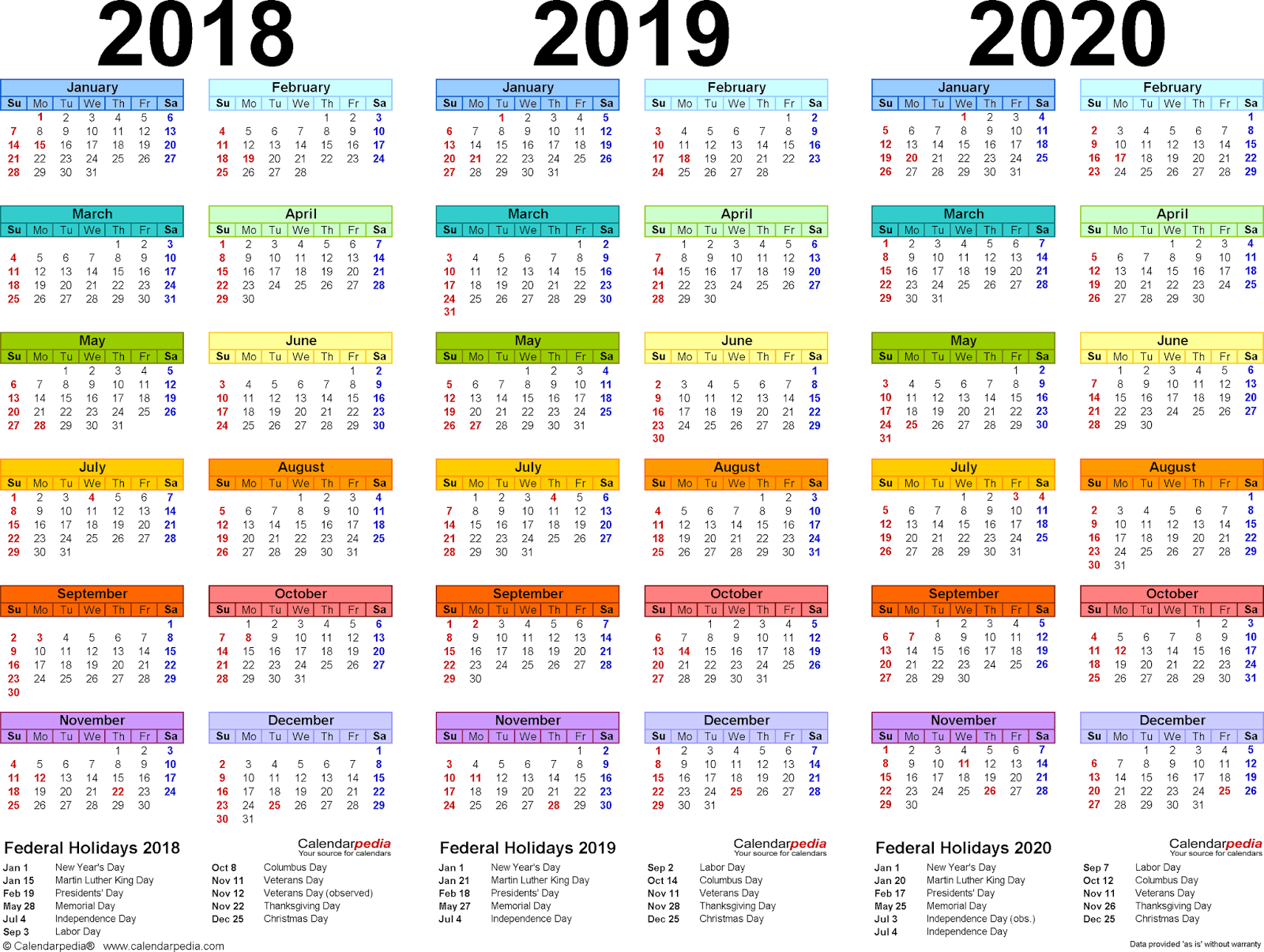 Calendar Holidays List : Free printable calendar india with