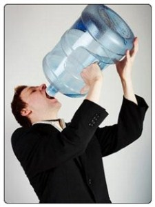 Penyebab sakit kepala akibat banyak minum - Inilah 14 Penyebab Sakit Kepala