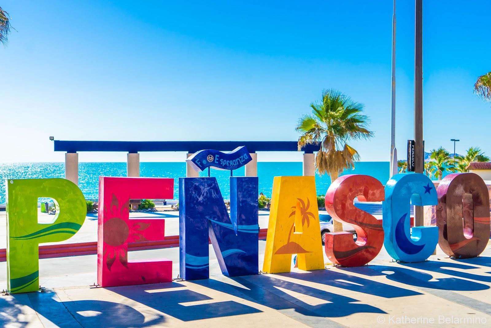 10 Fun Things To Do In Puerto Peñasco Mexico