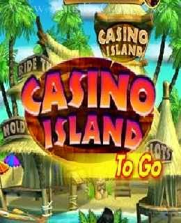 Casino island to go full+crack