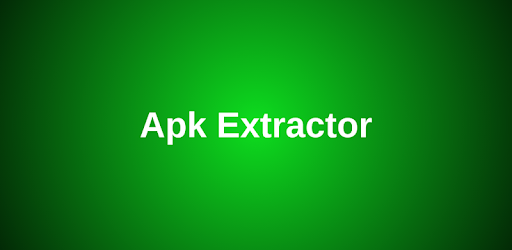 3 Ways To Extract APK Files On Android Or PC - Full Details