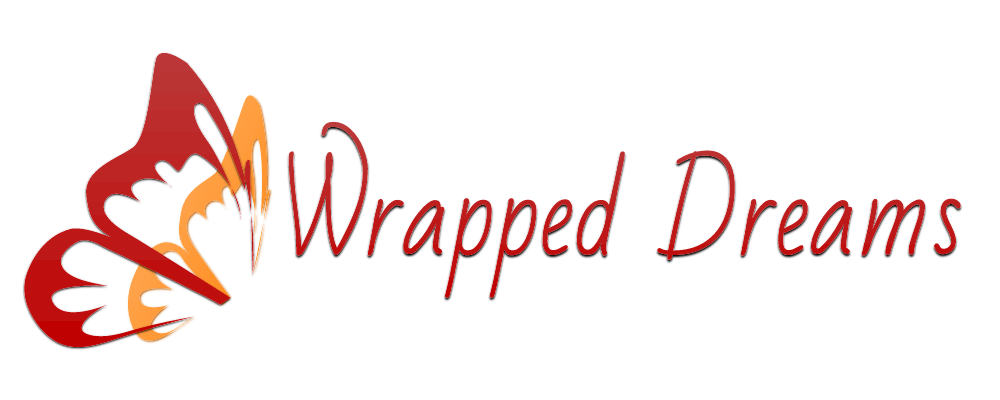 Wrapped Dreams