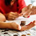 Top 6 Ways to Earning Money Online In 2018