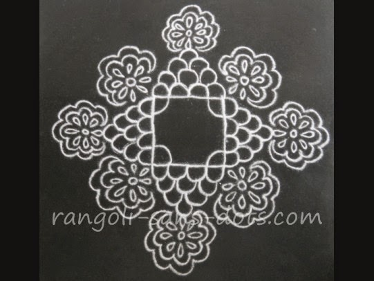 kolam-design-3-step-1.jpg