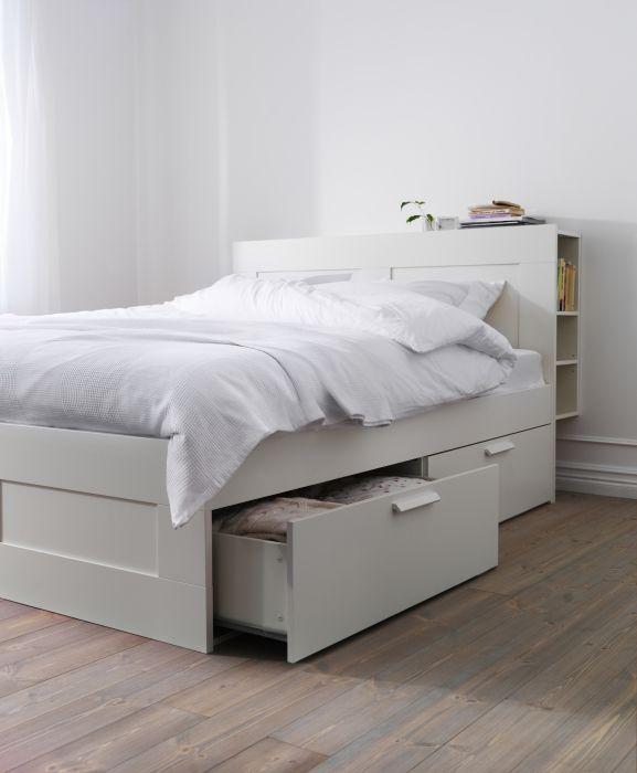 La Fabrique A Deco Idees Pour Amenager Une Petite Chambre