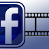 Where are My Videos On Facebook
