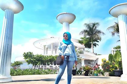 Info Harga Tiket Masuk Eling Bening Ambarawa Semarang 2019