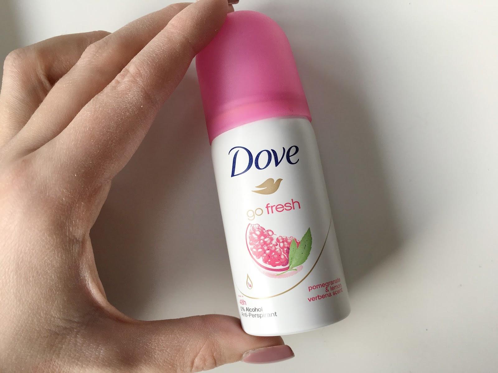 Femifresh Vaginal Freshness Deodorant Spray