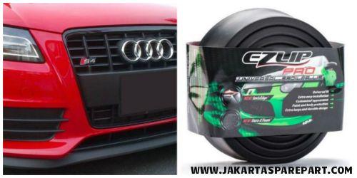 Audi Bumperlip Ezlip Pro